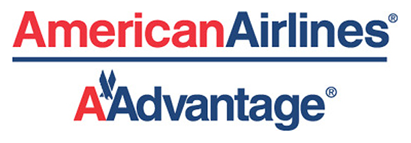 Citicards Online Login >> You may have to read this: American Airlines Aadvantage Mastercard