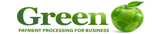 Green By Phone, Inc.
